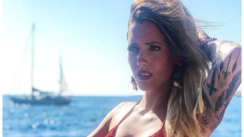 Aline Jost-Di Raimondo, Schauspielerin