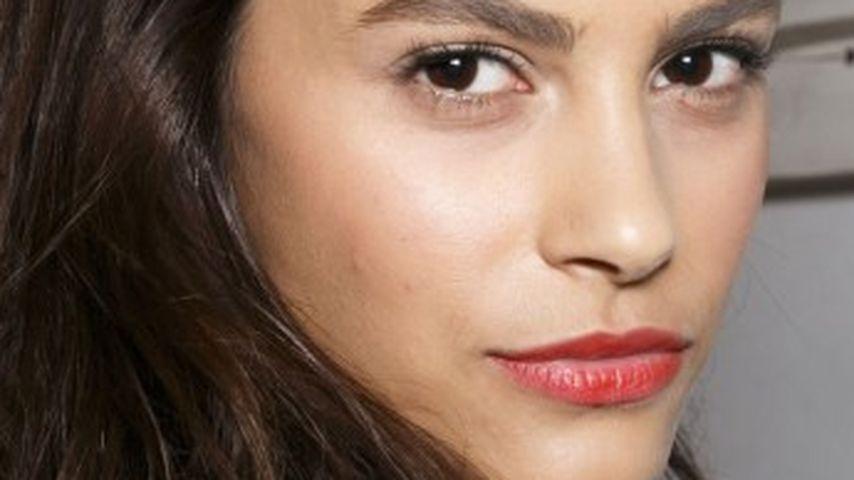 GNTM-Alisar erobert die New York Fashion Week