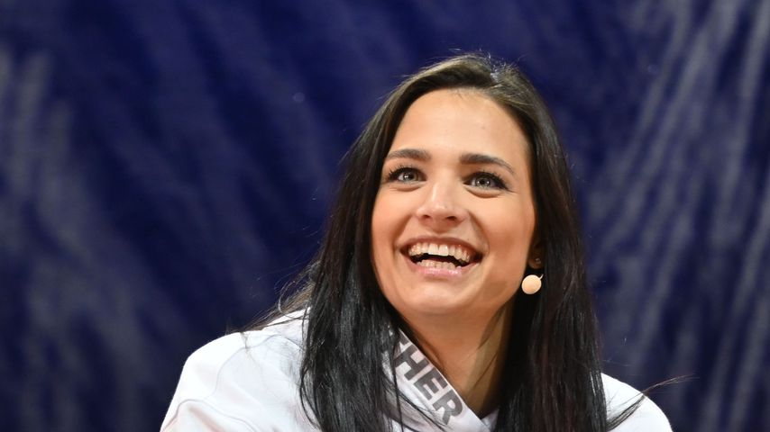 Amira Pocher, TV-Star