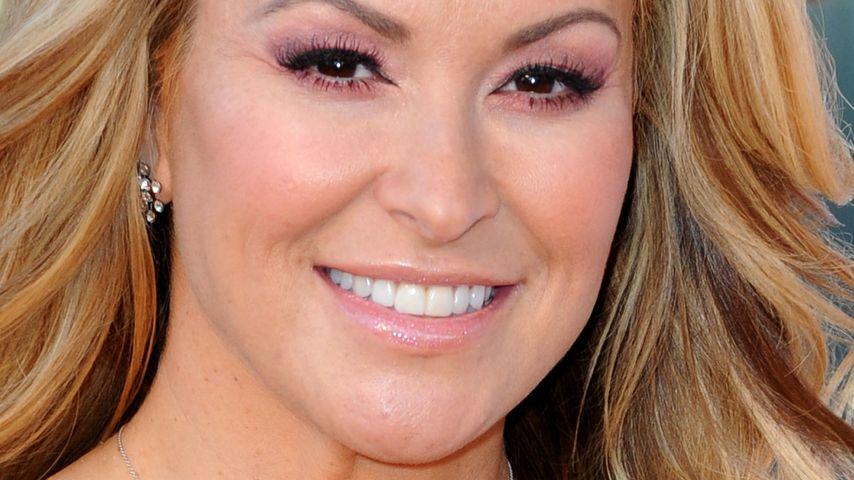 Krasse Botox-Beichte! Anastacia macht intimes Geständnis