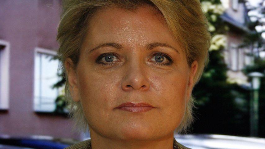"""""""Lindenstraße""""-Aus: Andrea Spatzek sorgt sich um die Zukunft"""