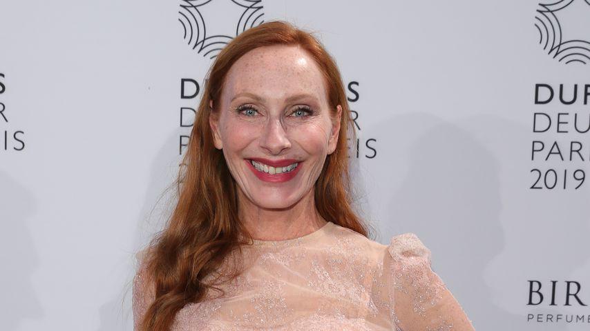 Andrea Sawatzki, Schauspielerin