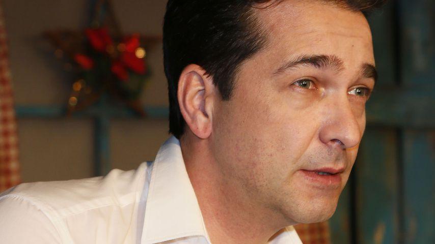 Gerüchte um GZSZ-Comeback: Kehrt Andreas Elsholz zurück?