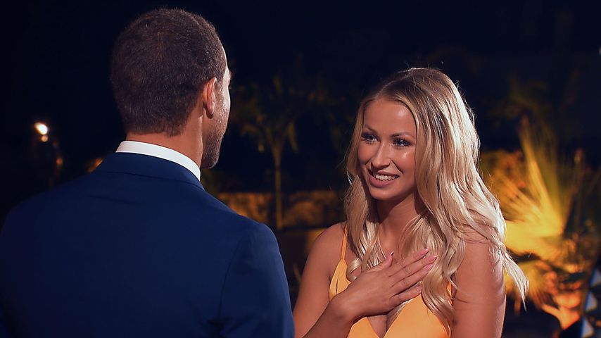 Ausnahmslos: Alle 20 Ladys finden Bachelor Andrej superheiß!