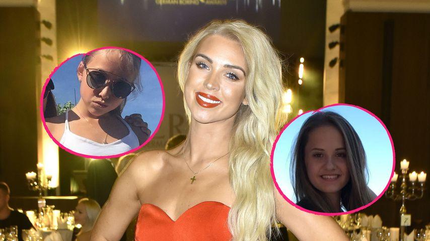 Wie ticken Shania & Davina? Aneta Sablik zu Geiss-Töchtern