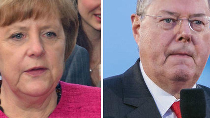 Bundestagswahl: Wer hat das Kanzlerduell gewonnen?
