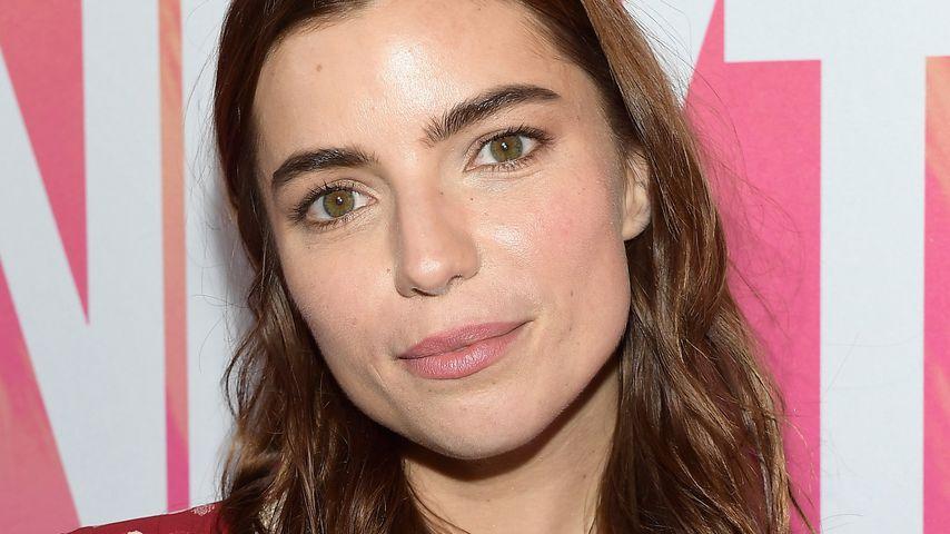 Angela Trimbur, Schauspielerin