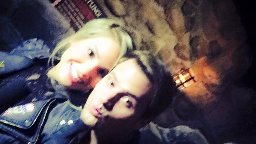 """Rocco & Angelina: Date-Night mit """"Schwiegermonster"""" Natascha"""
