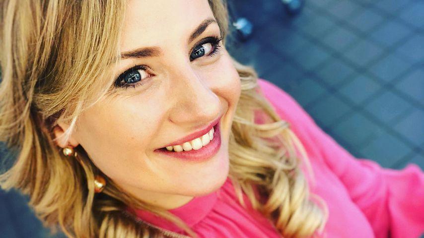 AWZ-Star Ania Niedieck megahappy über Reaktionen zu Comeback