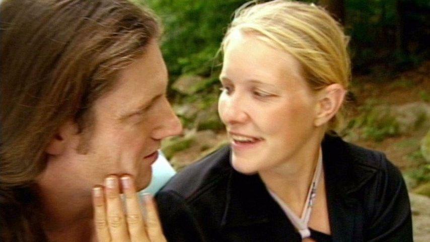 Bauer sucht Frau: Anja und Johannes im Baby-Glück