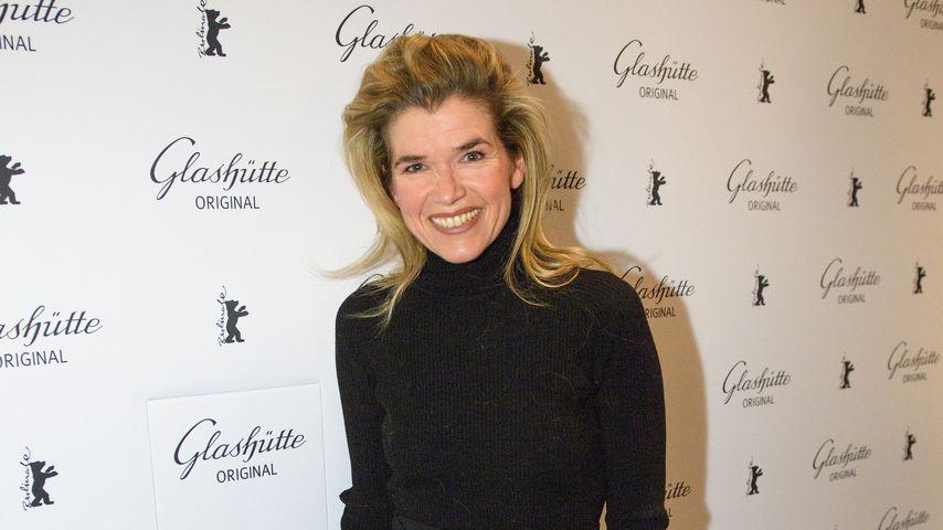 Anke Engelke, Schauspielerin