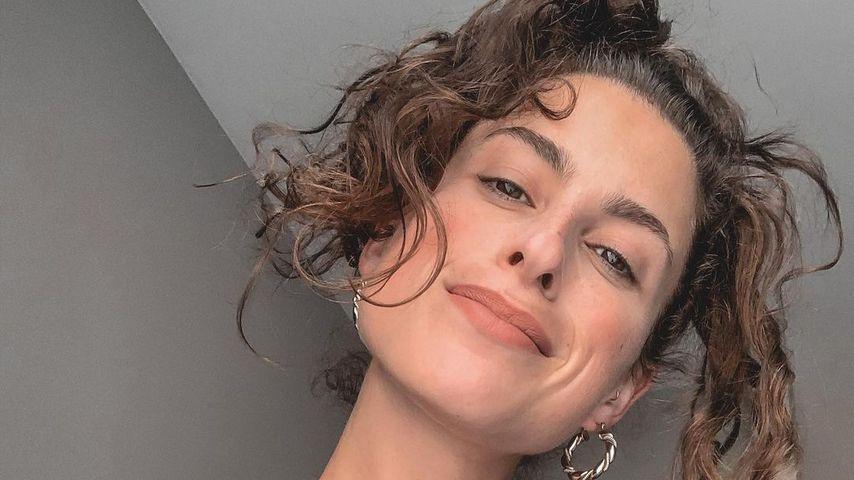 """Ann Sophie, """"The Voice""""-Kandidatin 2021"""
