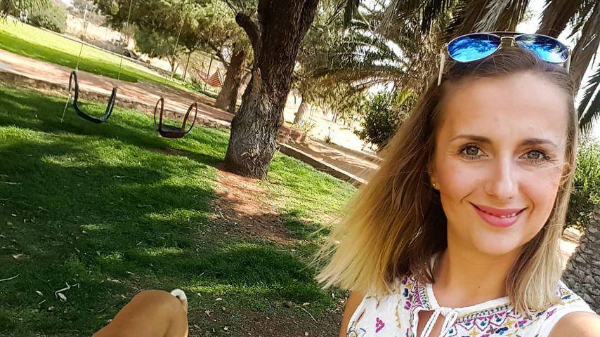 Bauer sucht Frau 2018: Diese Herzdamen ziehen mit auf die Höfe