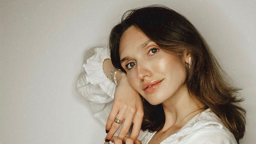Anna Wilken, Oktober 2019
