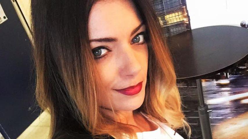 Anne Menden: GZSZ-Star engagiert sich für den Umweltschutz