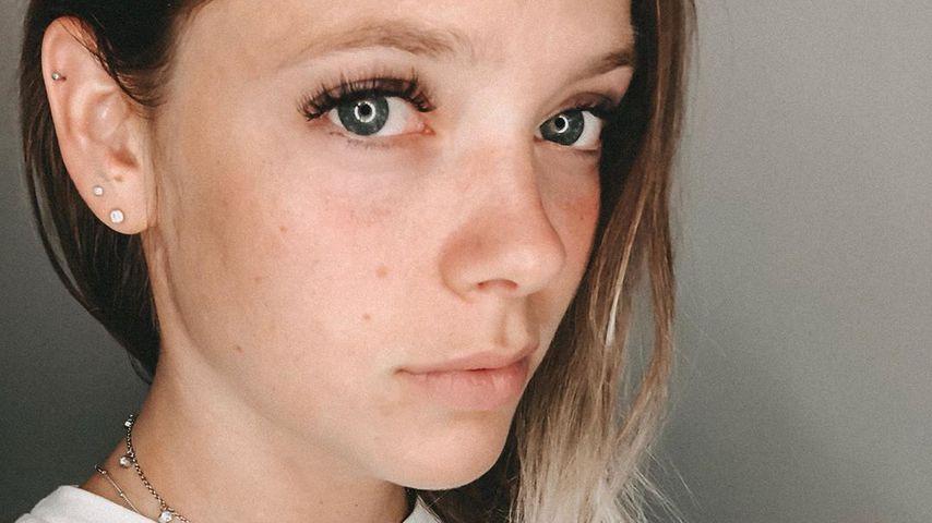 Beim Jugendamt angeschwärzt: Anne Wünsche ist außer sich