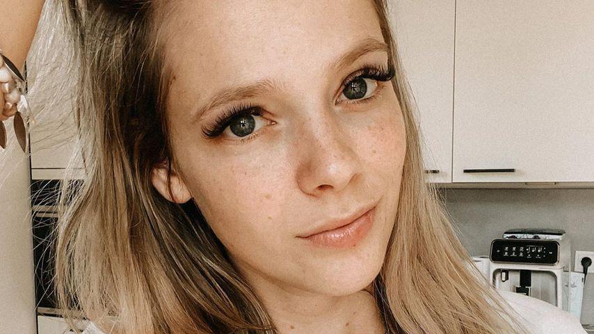 Kripo-Einsatz: In Anne Wünsches Wohnung wurde eingebrochen