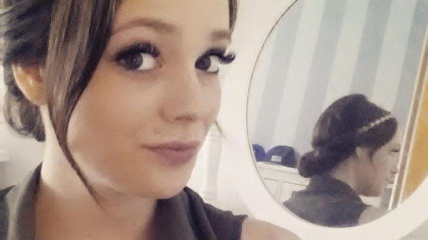 Es gibt einige Indizien: Ist BTN-Anne wieder schwanger?