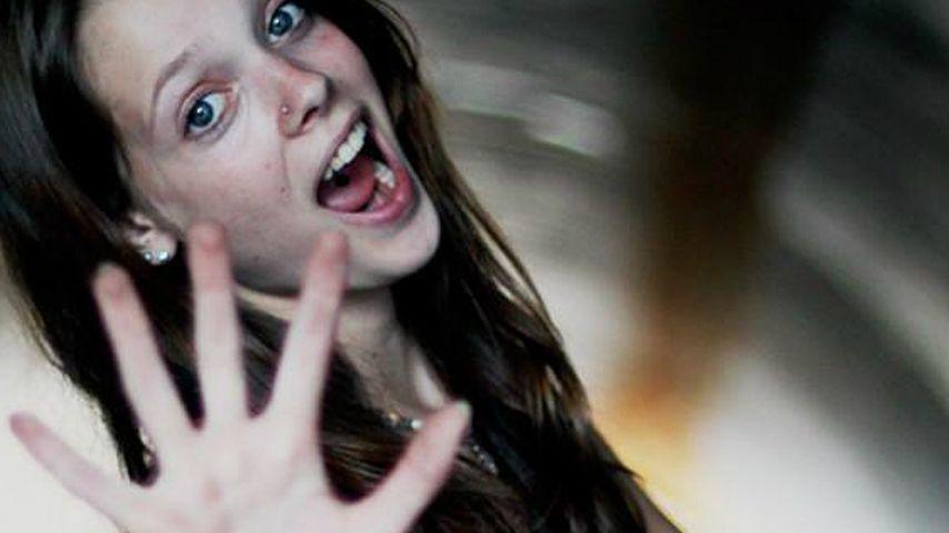 BTN-Hanna nackt: Seht hier die hüllenlosen Fotos!