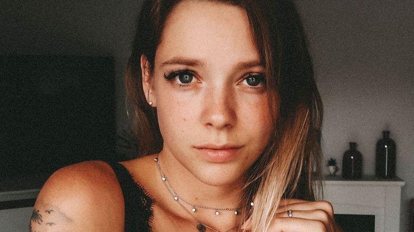 Anne Wünsche geschockt: In ihre Wohnung wurde eingebrochen