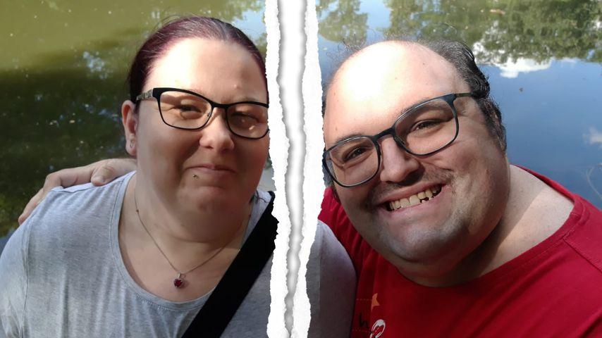 Fans geschockt: Schwiegertochter-Ingo und Annika getrennt