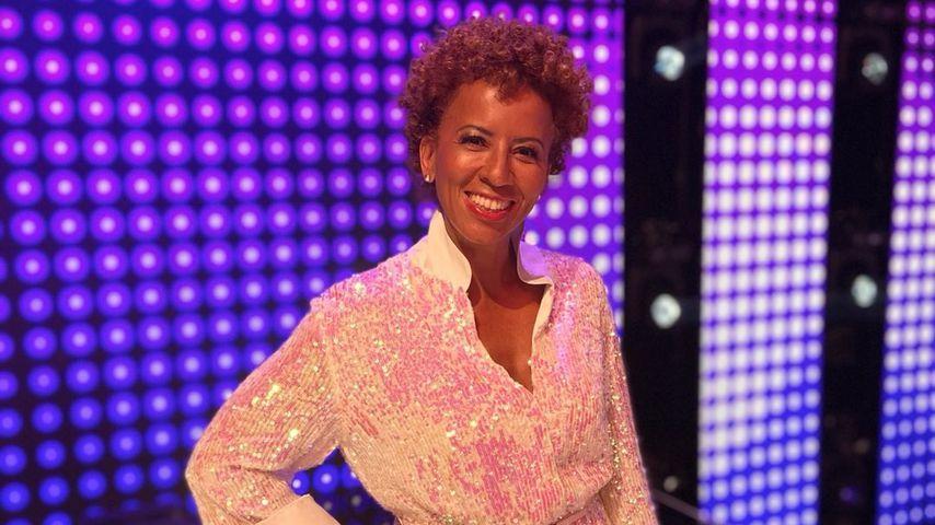 Talkshow-Legende Arabella bekommt zwei neue TV-Shows!