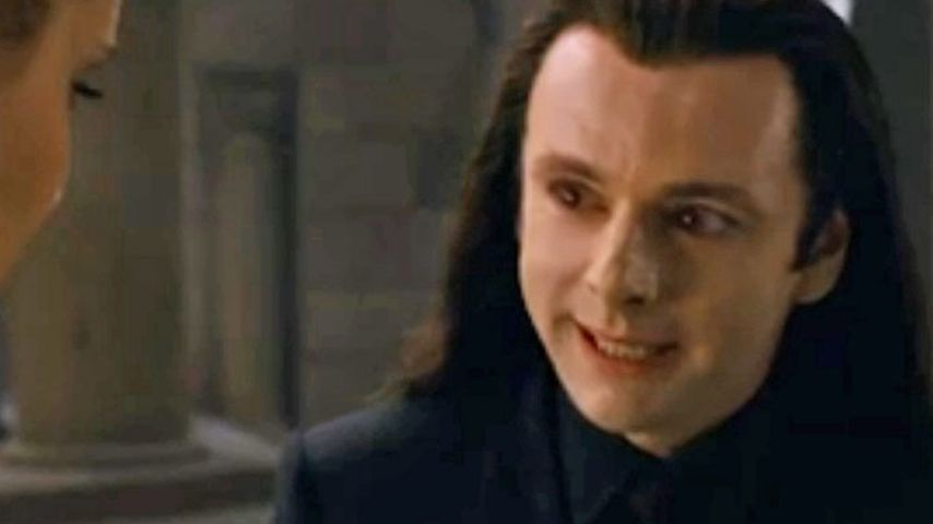 Breaking Dawn 2: Neues spannendes Volturi-Video!