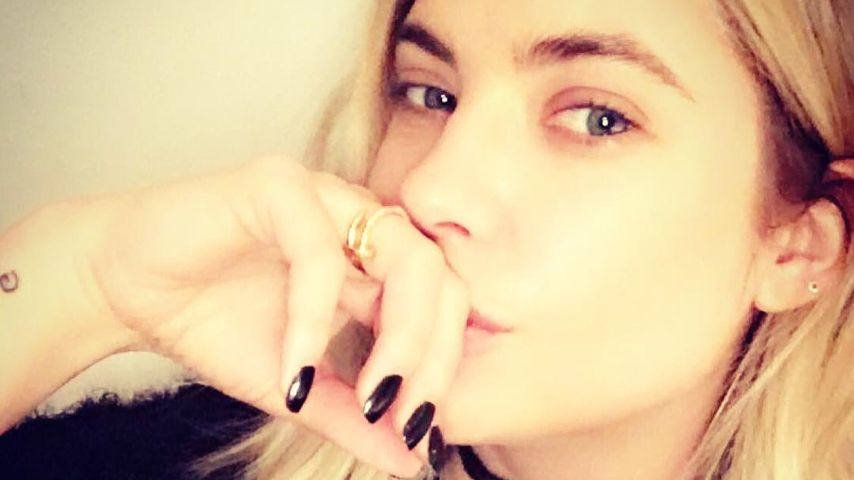 """Pretty Little Liars""-Spin-off: Ashley Benson will mitmachen"