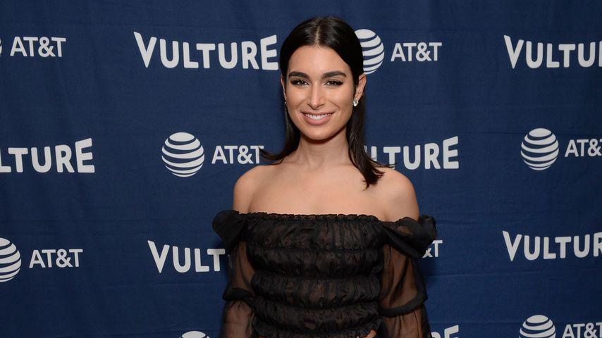 Ashley Iaconetti, Reality-TV-Star