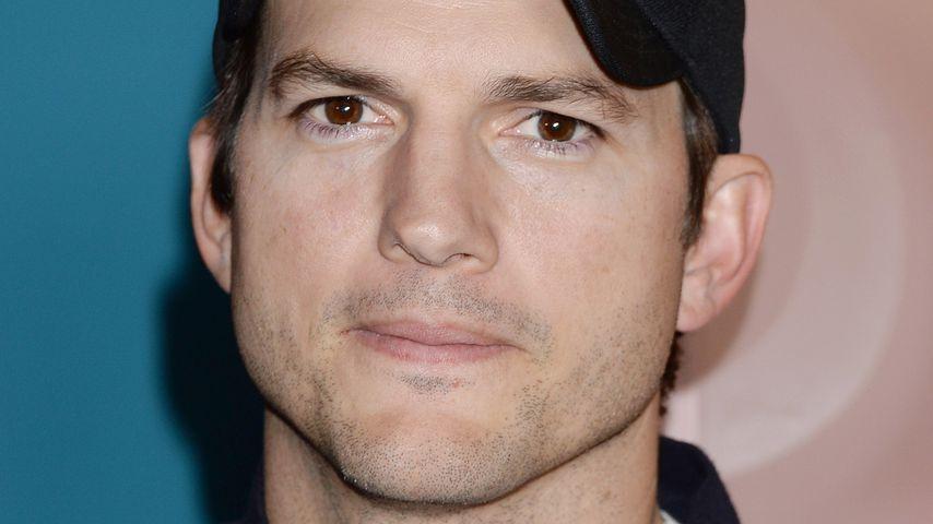 Mord an Ashton Kutchers Ex: Täter zu Todesstrafe verurteilt!