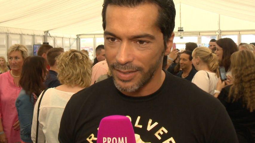 Aurelio Savina