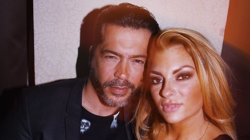 Nach Lokal-Eröffnung: TV-Mega-Hochzeit für Aurelio & Lisa?