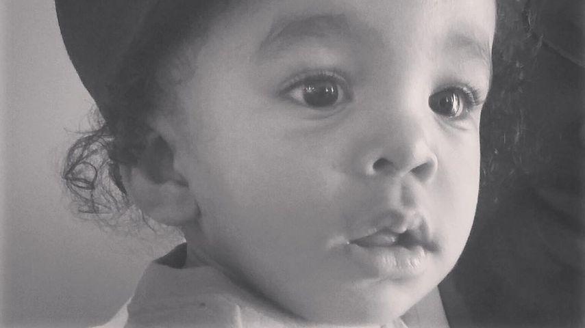 Nach Tod seines Sohnes: Kanye Wests Cousin nimmt Abschied