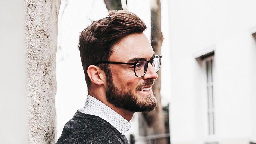 Bachelor Niko Griesert