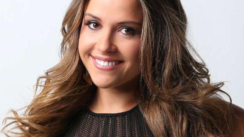 Singende Bachelorette: Alisa Persch plant Musikkarriere!