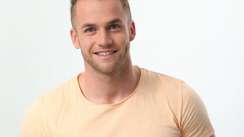 """Philipp Stehler: """"Berlin Models""""-Star bei Bachelorette dabei"""