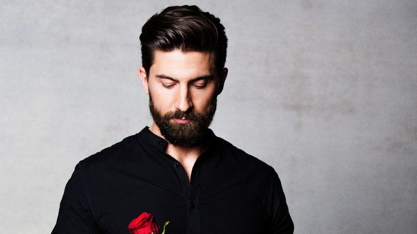 Bachelor in Paradise: Niklas Schröder äußert sich zu Sebastian Fobe