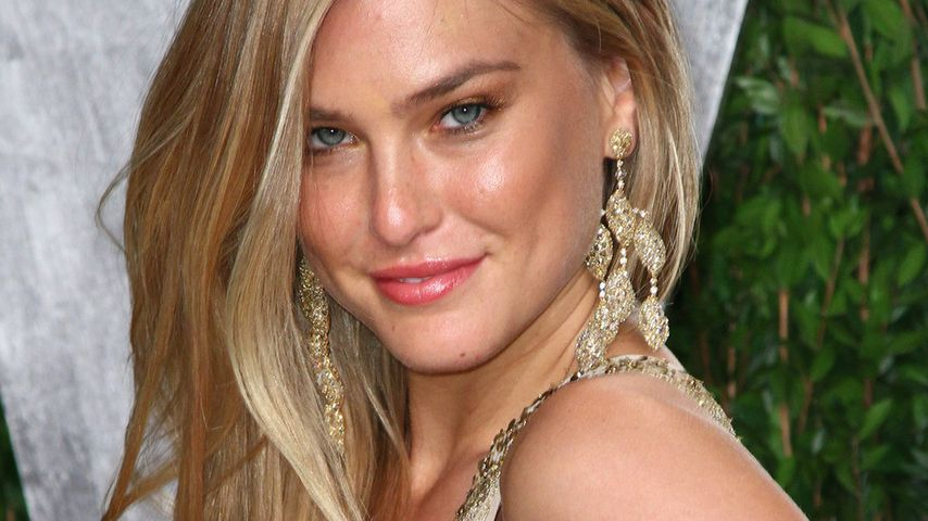 "Bar Refaeli ist die ""Sexiest Women in the World"""