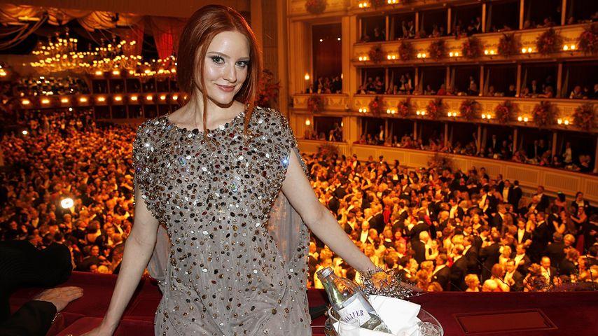 """""""Let's Dance"""": Wird Barbara Meier mit IHM tanzen?"""