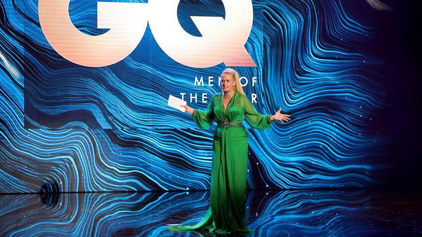 Barbara Schöneberger, Sängerin