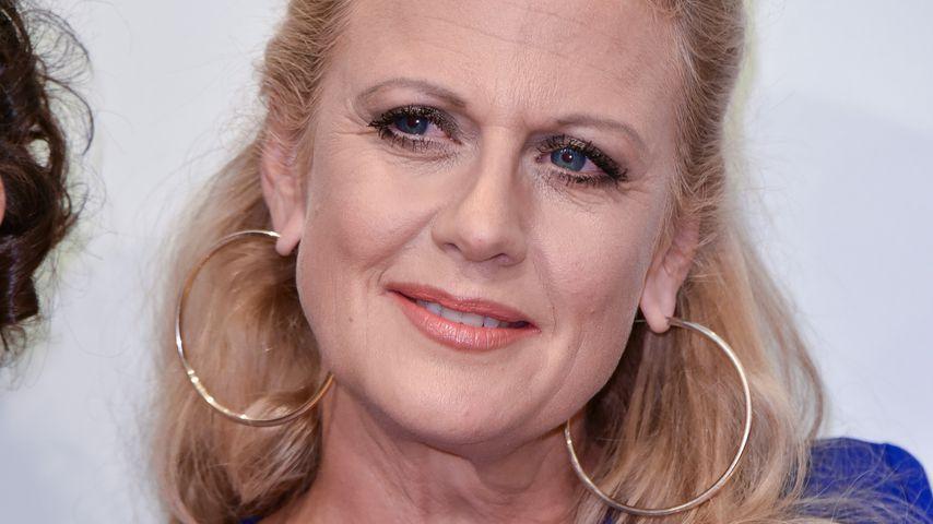 Nach Make-up-Diss: Barbara Schöneberger meldet sich zu Wort