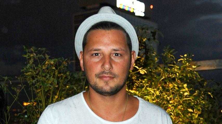 Bass Sultan Hengzt, Rapper
