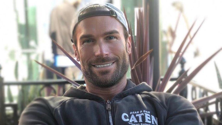 Bastian Yotta im Dezember 2018