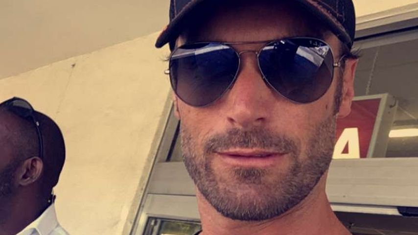 Krasse Gage: Mr. Yotta kriegt 10.000 Dollar für einen Snap