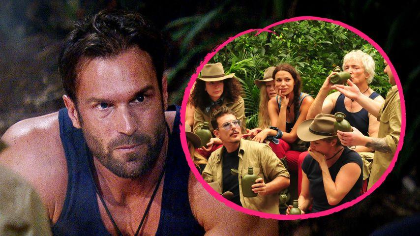 Hat Bastian Yotta nach Dschungel noch Kontakt zu Ex-Campern?