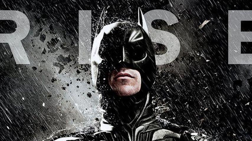 Dark Knight Rises: Weltpremiere live für euch!