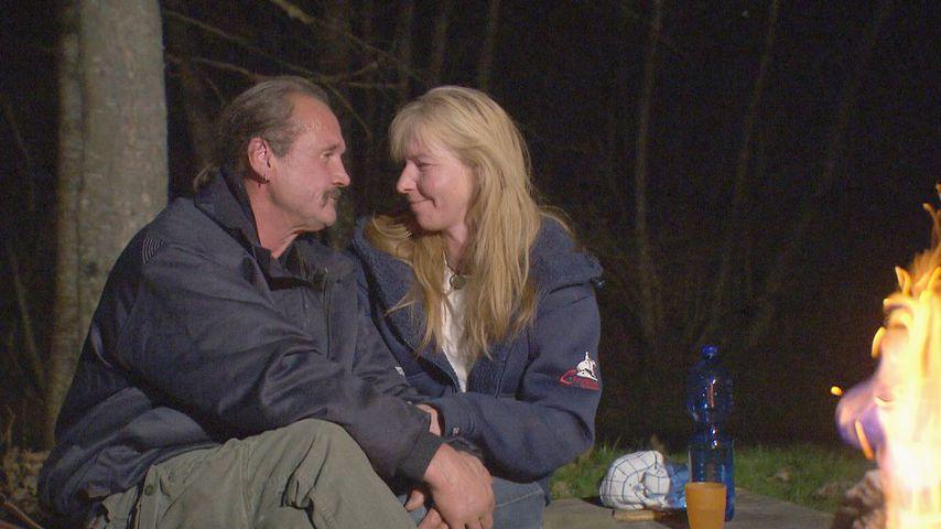 Bauer Gottfried & Martina: Es war Liebe auf den ersten Blick