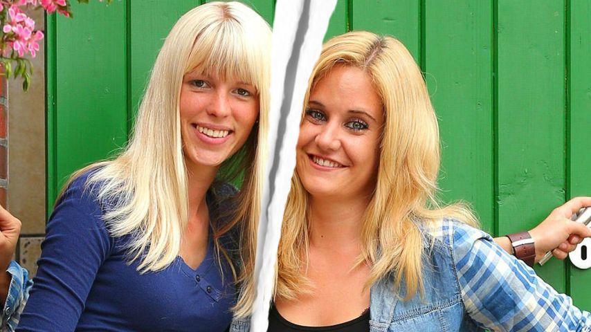 Liebes-Aus! BsF-Lena & ihre Janine sind getrennt