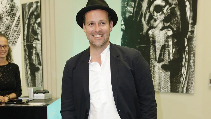 Ben Blümel, Musiker und Moderator