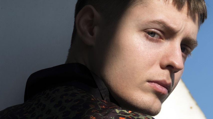 Ben Dolic, deutscher Beitrag für den Eurovision Song Contest 2020